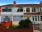 Thumbnail for sale in Willerby Road, Hull