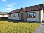 Thumbnail for sale in Choire, 2 George Court, Halkirk