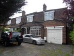 Thumbnail to rent in Ruxley Lane, Ewell