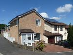 Thumbnail for sale in Beauly Close, Plympton, Plymouth