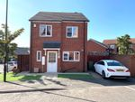 Thumbnail for sale in Ladybank, Doxford, Sunderland