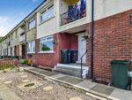 Thumbnail to rent in Gray Avenue, Shipley, Bradford, West Yorkshire