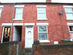 Thumbnail to rent in Ray Street, Heanor