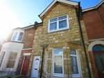 Thumbnail for sale in York Road, St Leonards-On-Sea, East Sussex