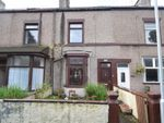 Thumbnail for sale in North Lonsdale Road, Ulverston, Cumbria