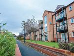 Thumbnail for sale in Roundhill Court, Doncaster