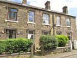 Thumbnail to rent in Chapel Terrace, Crosland Moor, Huddersfield