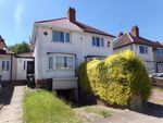 Thumbnail to rent in Reservoir Road, Selly Oak, Birmingham, West Midlands