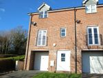 Thumbnail for sale in Kingfisher Way, Oreston, Plymouth