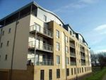 Thumbnail for sale in Yeoman Close, Ipswich