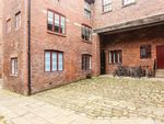 Thumbnail to rent in Eyre Lane, Sheffield