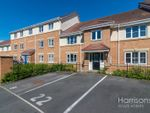 Thumbnail to rent in Hatherlow Court, Westhoughton, Bolton