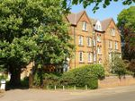 Thumbnail to rent in Alma Road, Windsor