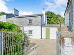 Thumbnail to rent in Bodmin Road, Truro