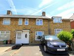 Thumbnail for sale in Winchcombe Road, Carshalton