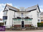 Thumbnail to rent in St Pirans Road, Perranporth