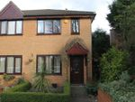 Thumbnail to rent in Blithfield Road, Walsall