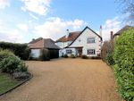 Thumbnail for sale in Sheerwater Avenue, Woodham, Addlestone