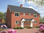 """Thumbnail to rent in """"The Netley"""" at Winchester Road, Hampshire, Botley"""