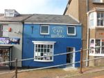 Thumbnail to rent in Priory Street, Milford Haven, Pembrokeshire