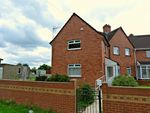Thumbnail for sale in Broad Walk, Knowle, Bristol