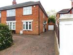 Thumbnail for sale in Walton Avenue, Middlesbrough, North Yorkshire
