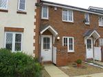 Thumbnail to rent in Middleton Way, Leighton Buzzard