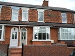 Thumbnail to rent in Dark Lane, Calow, Chesterfield