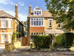 Thumbnail for sale in Barnmead Road, Beckenham