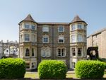Thumbnail to rent in Julian Mansions, Julian Road, Sneyd Park, Bristol