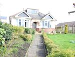 Thumbnail for sale in New Road, Coalway, Coleford