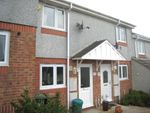 Thumbnail to rent in Coombe Way, Kings Tamerton, Plymouth