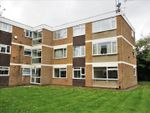 Thumbnail for sale in 34 Sherbourne Road, Birmingham