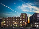 Thumbnail to rent in 26 Liverpool Street, Salford