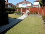 Thumbnail for sale in Hawthorne Road, Litherland