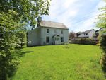 Thumbnail for sale in Cwmann, Lampeter