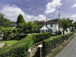 Thumbnail for sale in Potters Bank, Red Lake, Telford, Shropshire