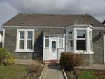 Thumbnail for sale in Mcarthur Street, Dunoon