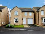 Thumbnail for sale in Dunnock Road, Corby