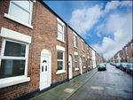 Thumbnail to rent in Gloucester Street, Chester