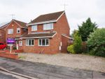 Thumbnail for sale in Sheringham Road, Worcester