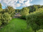 Thumbnail for sale in Cowdown Cottages, Duke Street, Micheldever, Winchester