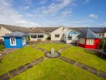 Thumbnail for sale in Cairnhill Walk, Newtonhill, Stonehaven