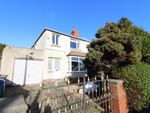 Thumbnail to rent in Devonshire Avenue, Thornton