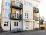 Thumbnail for sale in Parr Court, Revere Way, West Ewell, Surrey