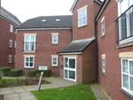 Thumbnail to rent in Abernethy Street, Horwich, Bolton
