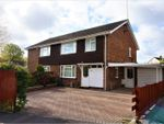 Thumbnail for sale in Woodfield Road, Crawley