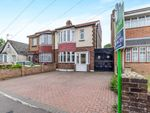 Thumbnail for sale in Arethusa Road, Rochester