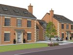 Thumbnail to rent in Tram Road, Buckley