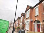 Thumbnail for sale in Mersham Road, Thornton Heath, Surrey